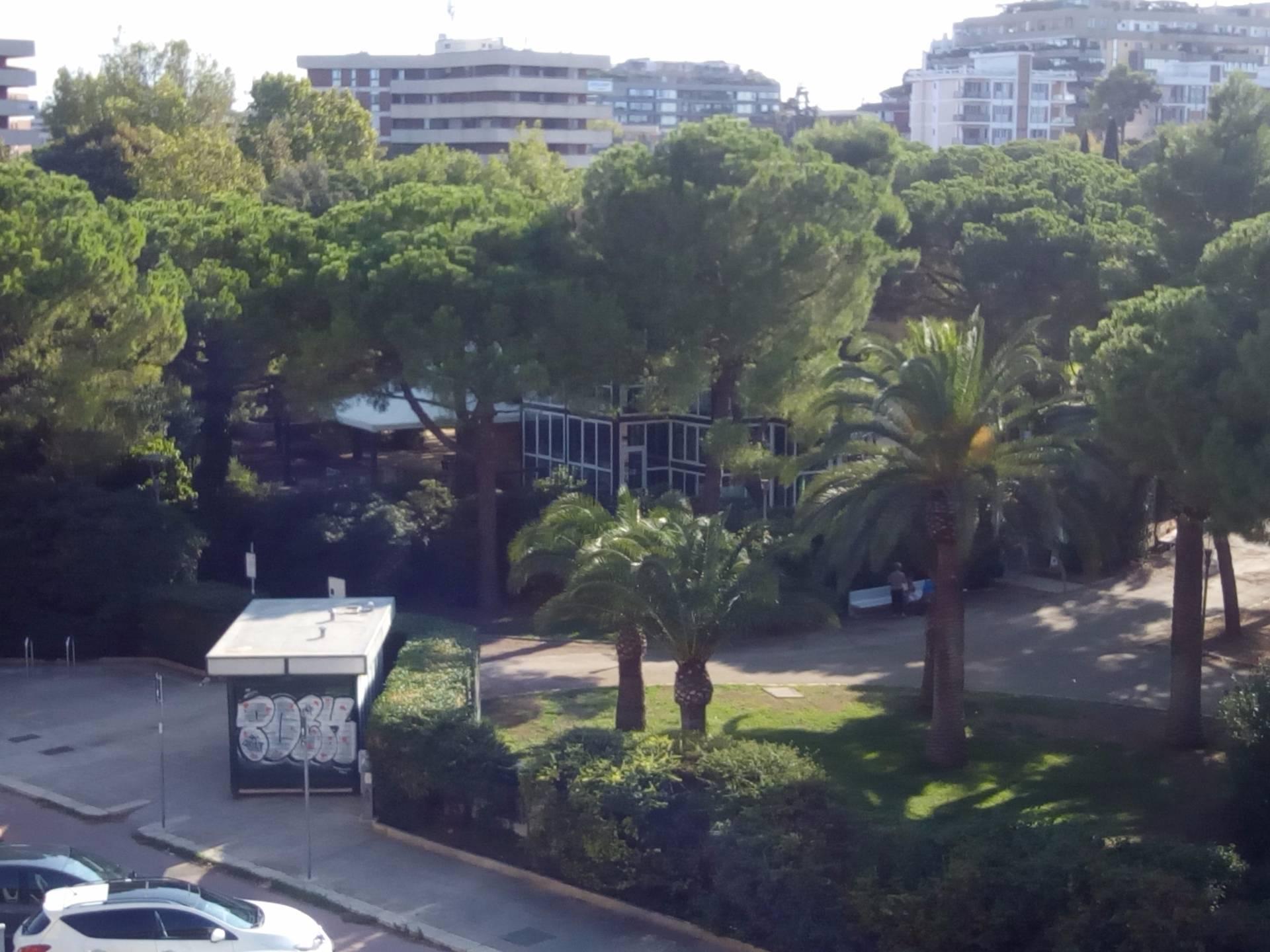 Appartamento in affitto a Bari, 5 locali, zona Località: S.Pasquale, prezzo € 850 | CambioCasa.it
