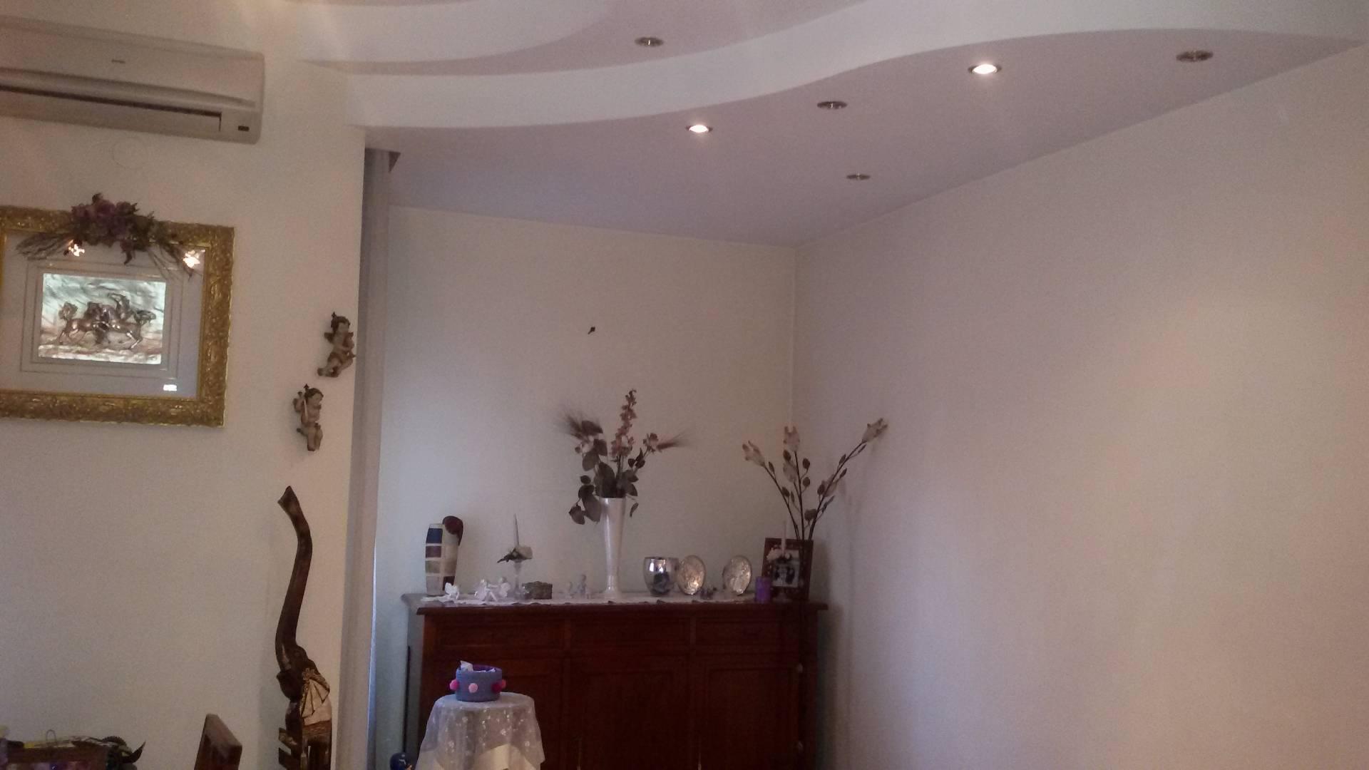 Appartamento in vendita a Baronissi, 3 locali, zona Zona: Sava, prezzo € 145.000 | CambioCasa.it