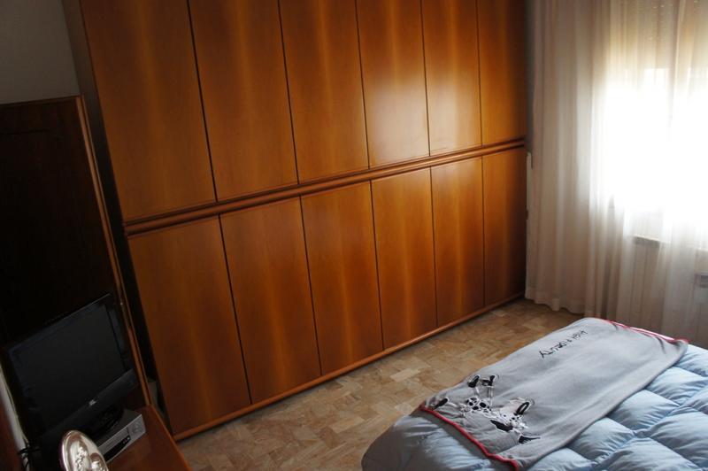 Appartamento in vendita a Cavallino-Treporti, 2 locali, zona Località: Cavallinocentro, prezzo € 165.000 | Cambio Casa.it
