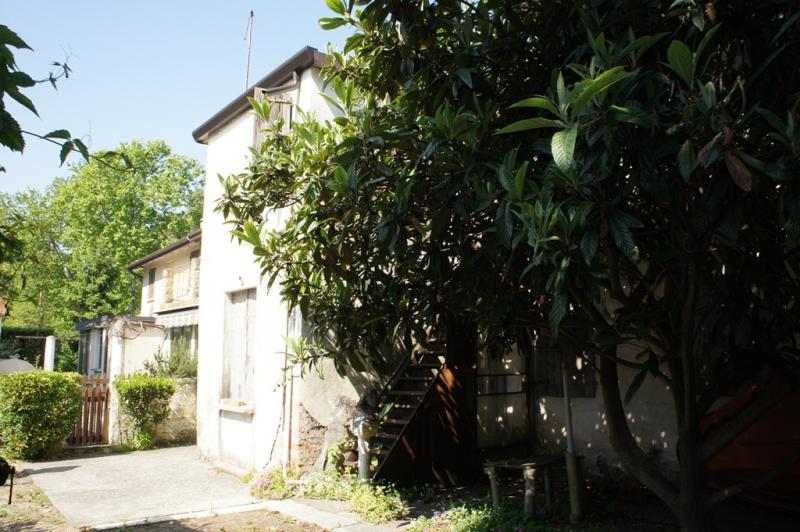 Rustico / Casale in vendita a Cavallino-Treporti, 8 locali, zona Località: CavallinoLitorale, prezzo € 150.000 | Cambio Casa.it