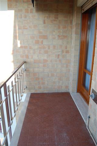 Appartamento in vendita a Jesolo, 2 locali, zona Località: PiazzaMilano, prezzo € 149.000   Cambio Casa.it
