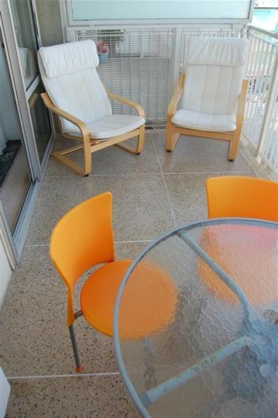 Loft / Openspace in vendita a Jesolo, 1 locali, zona Località: PiazzaMazzini, prezzo € 195.000 | Cambio Casa.it