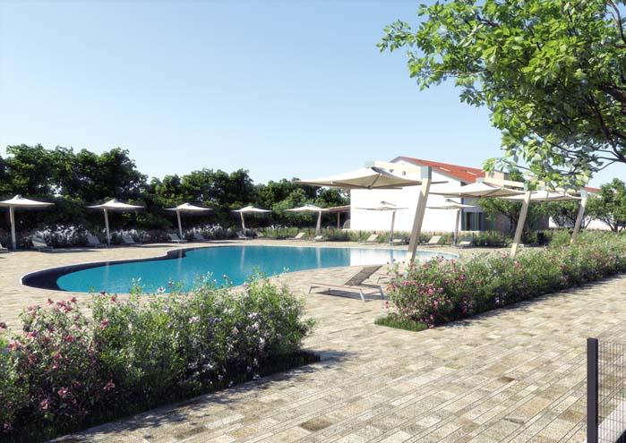 Appartamento in vendita a Cavallino-Treporti, 3 locali, zona Località: CàdiValle, prezzo € 175.000 | Cambio Casa.it