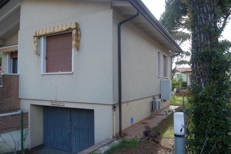 Villa in affitto a Jesolo, 3 locali, zona Località: PiazzaTorino, prezzo € 380.000 | Cambio Casa.it
