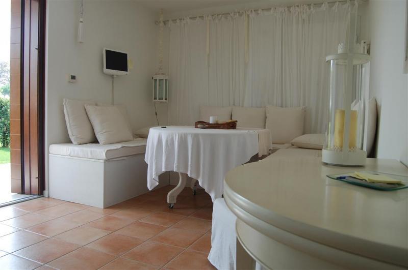 Appartamento in vendita a Jesolo, 2 locali, zona Località: PiazzaAurora, prezzo € 240.000 | Cambio Casa.it