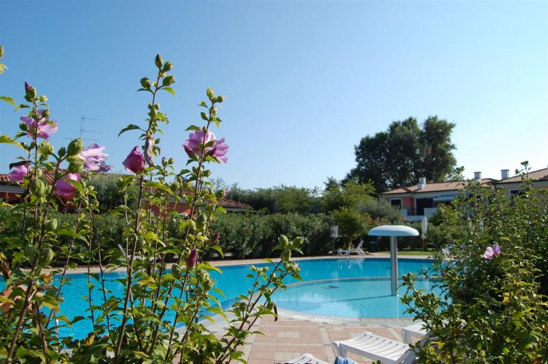Appartamento in affitto a Cavallino-Treporti, 2 locali, zona Località: CavallinoLitorale, prezzo € 160.000 | Cambio Casa.it