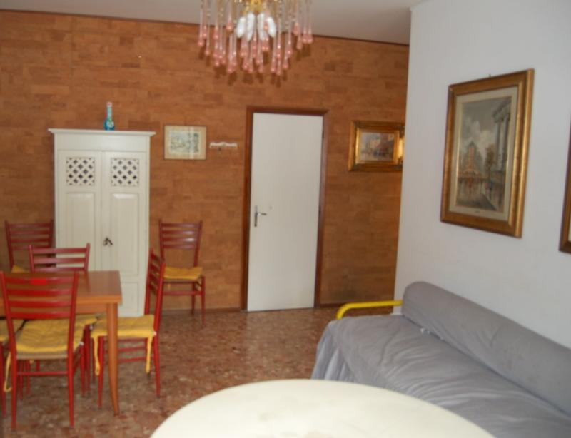 Bilocale Jesolo Via Aquileia 5