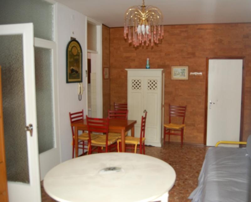 Bilocale Jesolo Via Aquileia 3