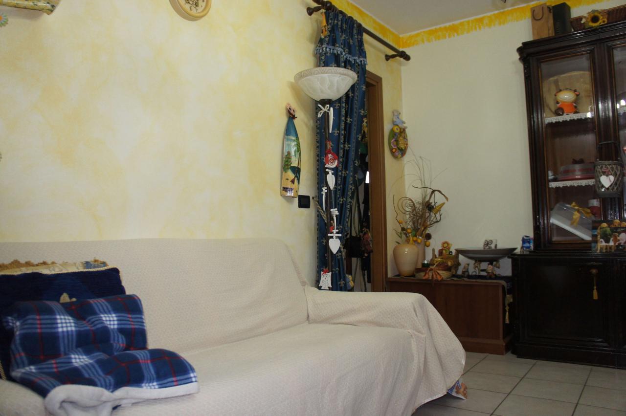 Bilocale San Don  3