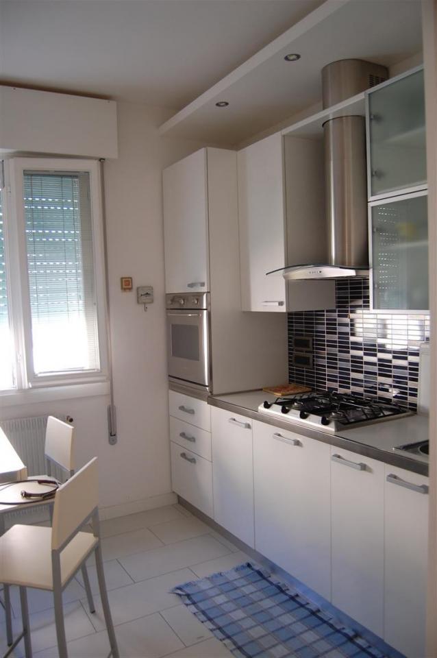 Appartamento in vendita a Jesolo, 3 locali, zona Località: PiazzaTrieste, Trattative riservate | Cambio Casa.it