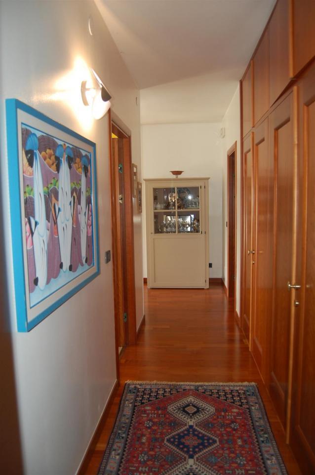 Attico / Mansarda in vendita a Jesolo, 4 locali, zona Località: LidoOvest, Trattative riservate | Cambio Casa.it