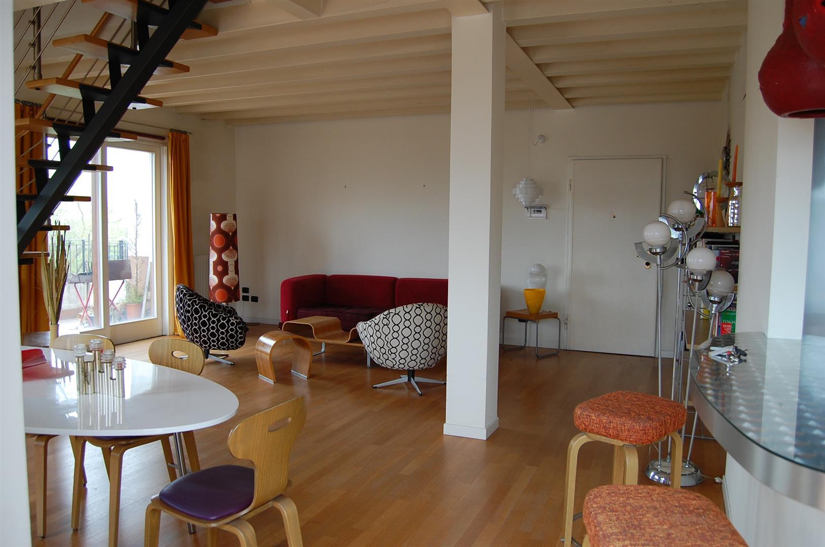 Appartamento in vendita a Jesolo, 4 locali, zona Località: Paese, prezzo € 245.000 | Cambio Casa.it