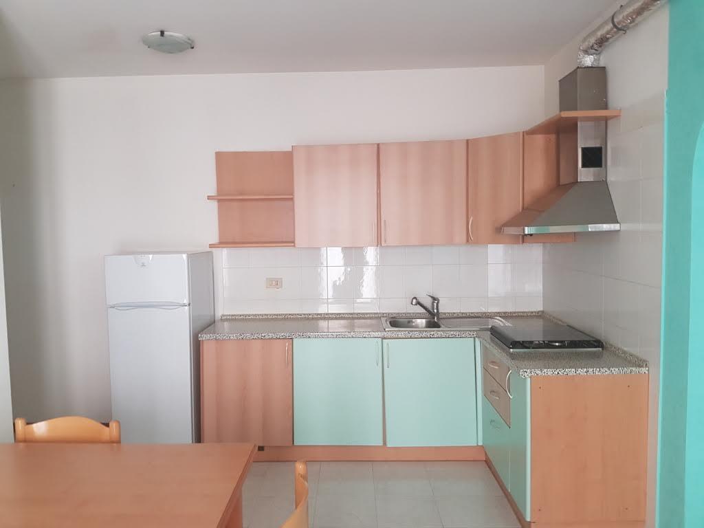 Appartamento in vendita a Jesolo, 3 locali, zona Località: PiazzaMilano, prezzo € 172.000   Cambio Casa.it
