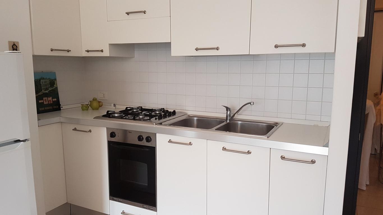Appartamento in vendita a Jesolo, 2 locali, zona Località: PiazzaMilano, prezzo € 170.000 | Cambio Casa.it