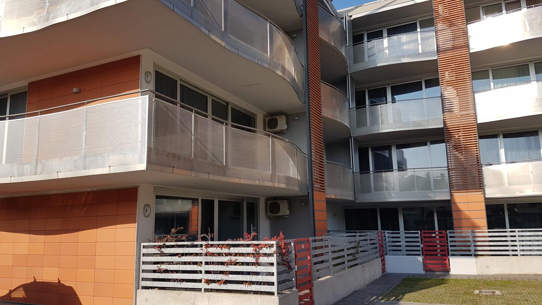 Appartamento in Vendita a Eraclea