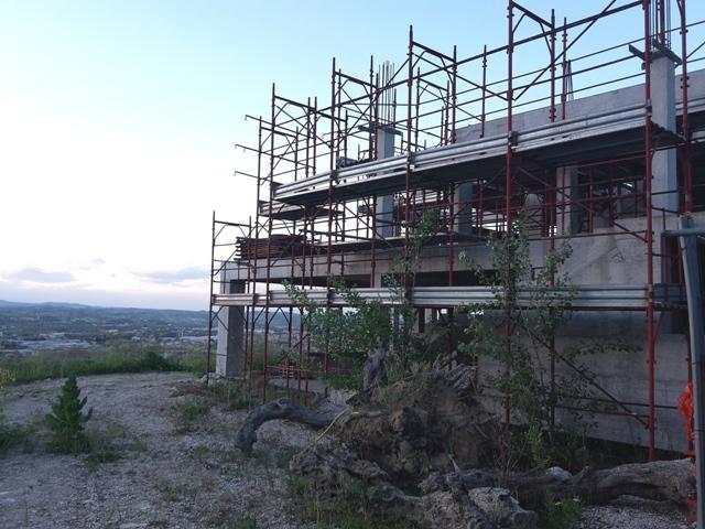Rustico / Casale in vendita a Chieti, 9999 locali, zona Zona: Stadio , prezzo € 330.000 | Cambio Casa.it
