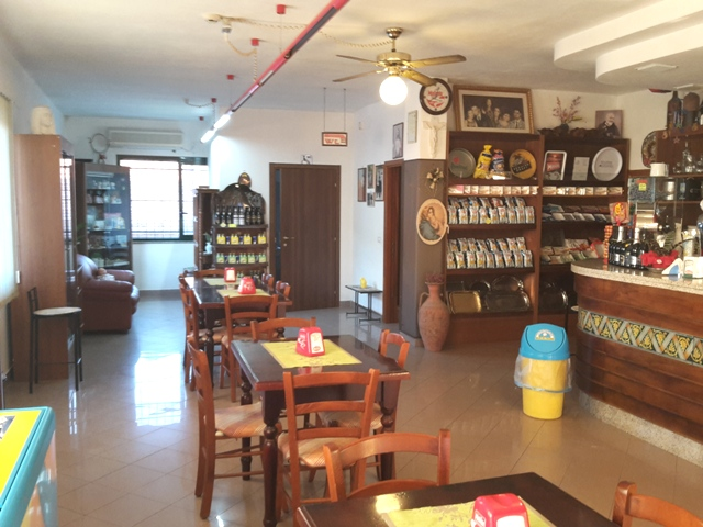 Attività / Licenza in vendita a Manoppello, 9999 locali, zona Località: ManoppelloScalo, prezzo € 70.000 | Cambio Casa.it