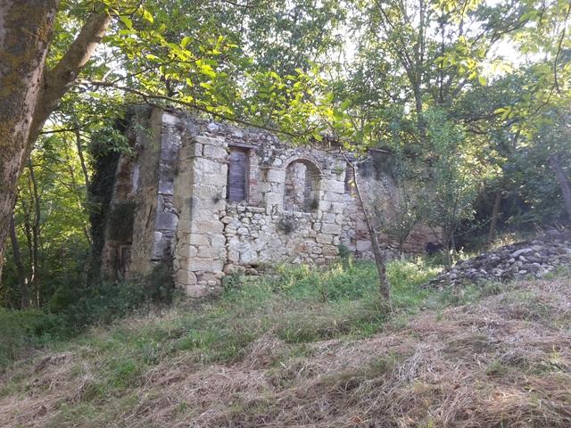 Terreno Edificabile Residenziale in vendita a Manoppello, 9999 locali, prezzo € 49.000 | Cambio Casa.it