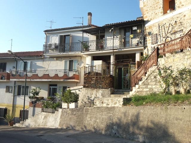 Altro in vendita a Manoppello, 3 locali, prezzo € 60.000 | Cambio Casa.it