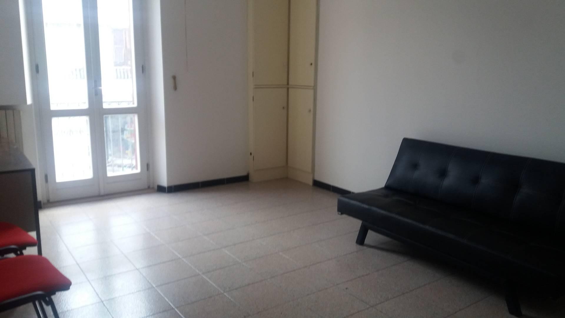 Ufficio / Studio in Affitto a Chieti