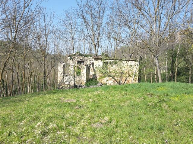 Terreno Edificabile Residenziale in vendita a Manoppello, 9999 locali, prezzo € 49.000 | CambioCasa.it