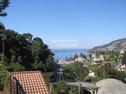 Terreno Edificabile Residenziale in vendita a Ospedaletti, 9999 locali, prezzo € 100.000 | Cambio Casa.it