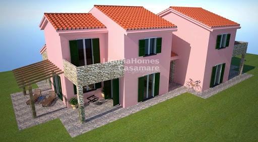Terreno Edificabile Residenziale in vendita a Alassio, 9999 locali, prezzo € 550.000 | CambioCasa.it