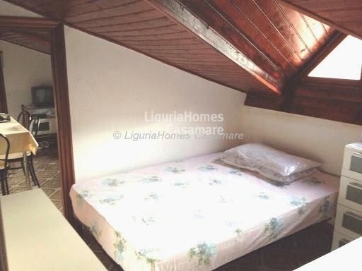 Appartamento in vendita a Imperia, 2 locali, prezzo € 54.000 | Cambio Casa.it