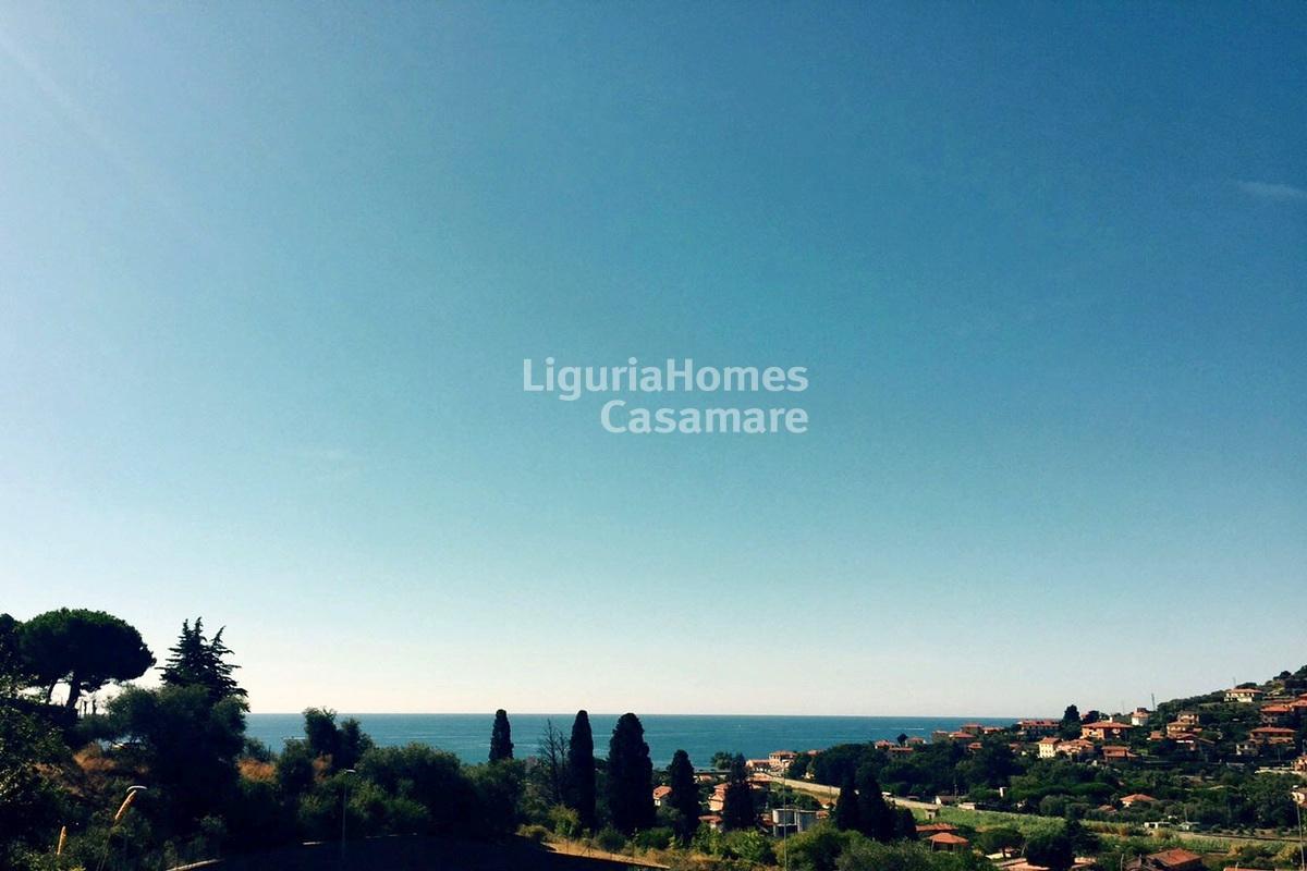 Terreno Edificabile Residenziale in vendita a Imperia, 9999 locali, prezzo € 149.000 | Cambio Casa.it