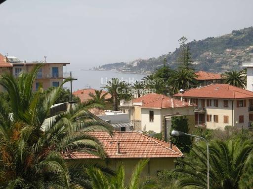 Terreno Edificabile Residenziale in vendita a Ospedaletti, 9999 locali, prezzo € 130.000 | Cambio Casa.it