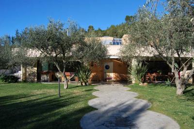 Villa in Vendita a Villanova d'Albenga