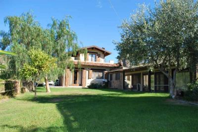Villa for Sale in San Biagio della Cima