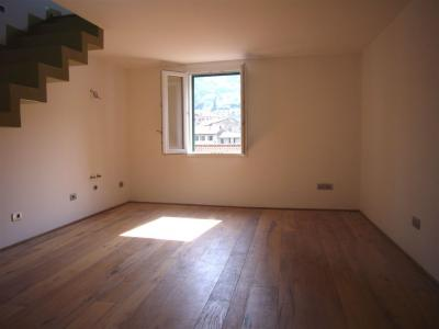 Apartment for Sale in Dolceacqua