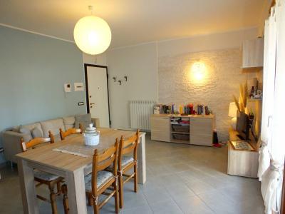 Apartment for Sale in Albenga
