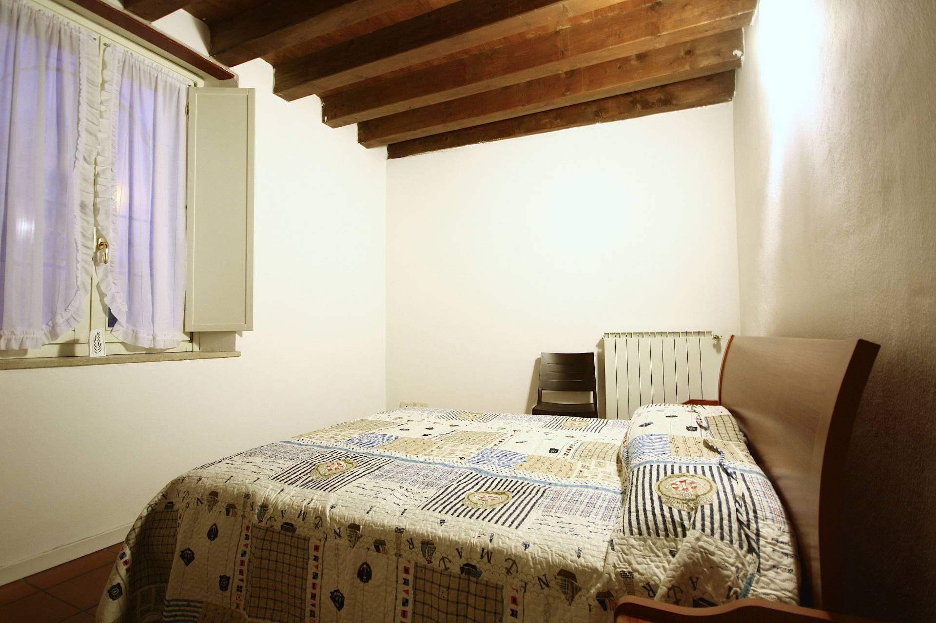 Bilocale Brescia Via Della Palazzina 1