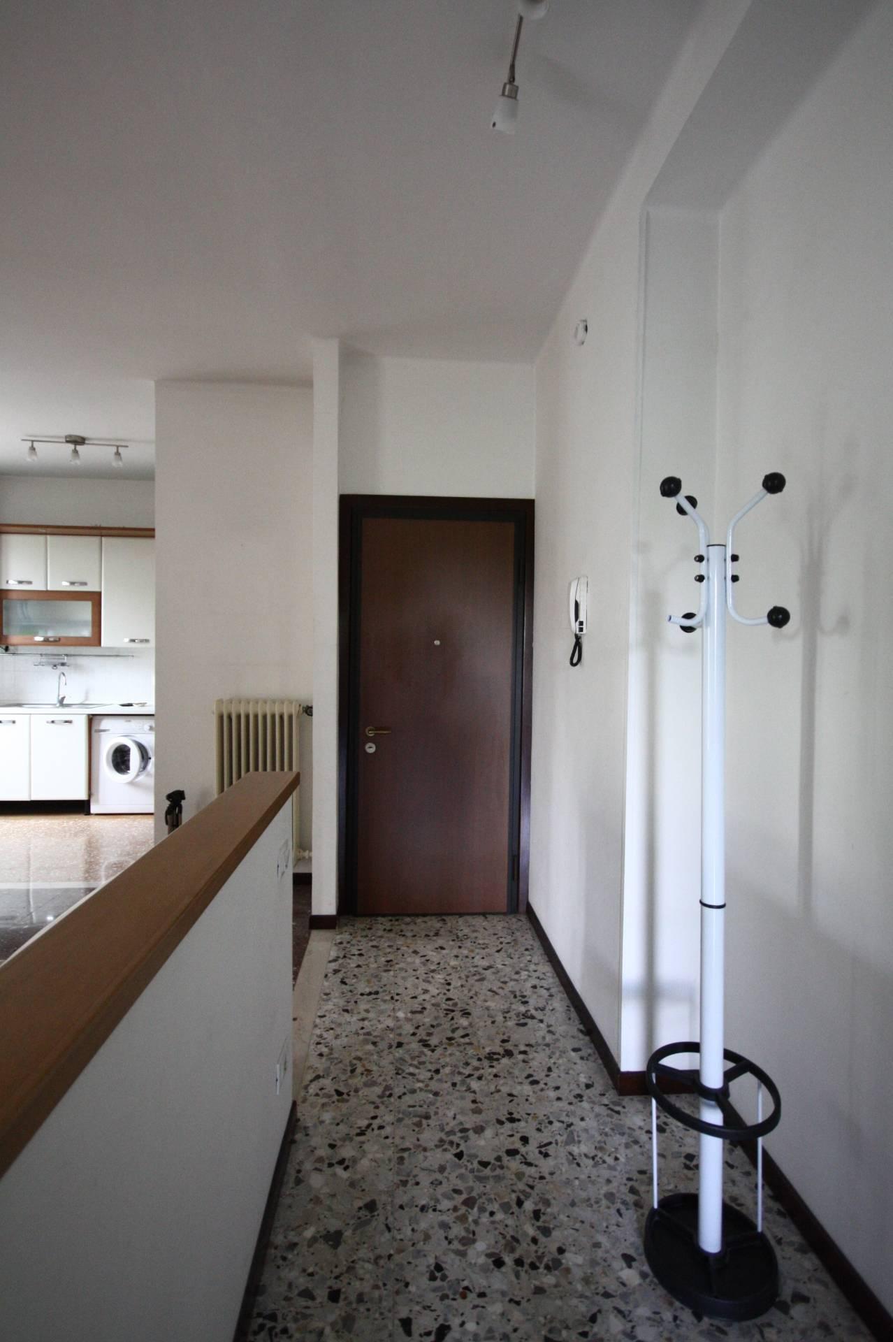 Bilocale Brescia Via Isidoro Capitanio 3