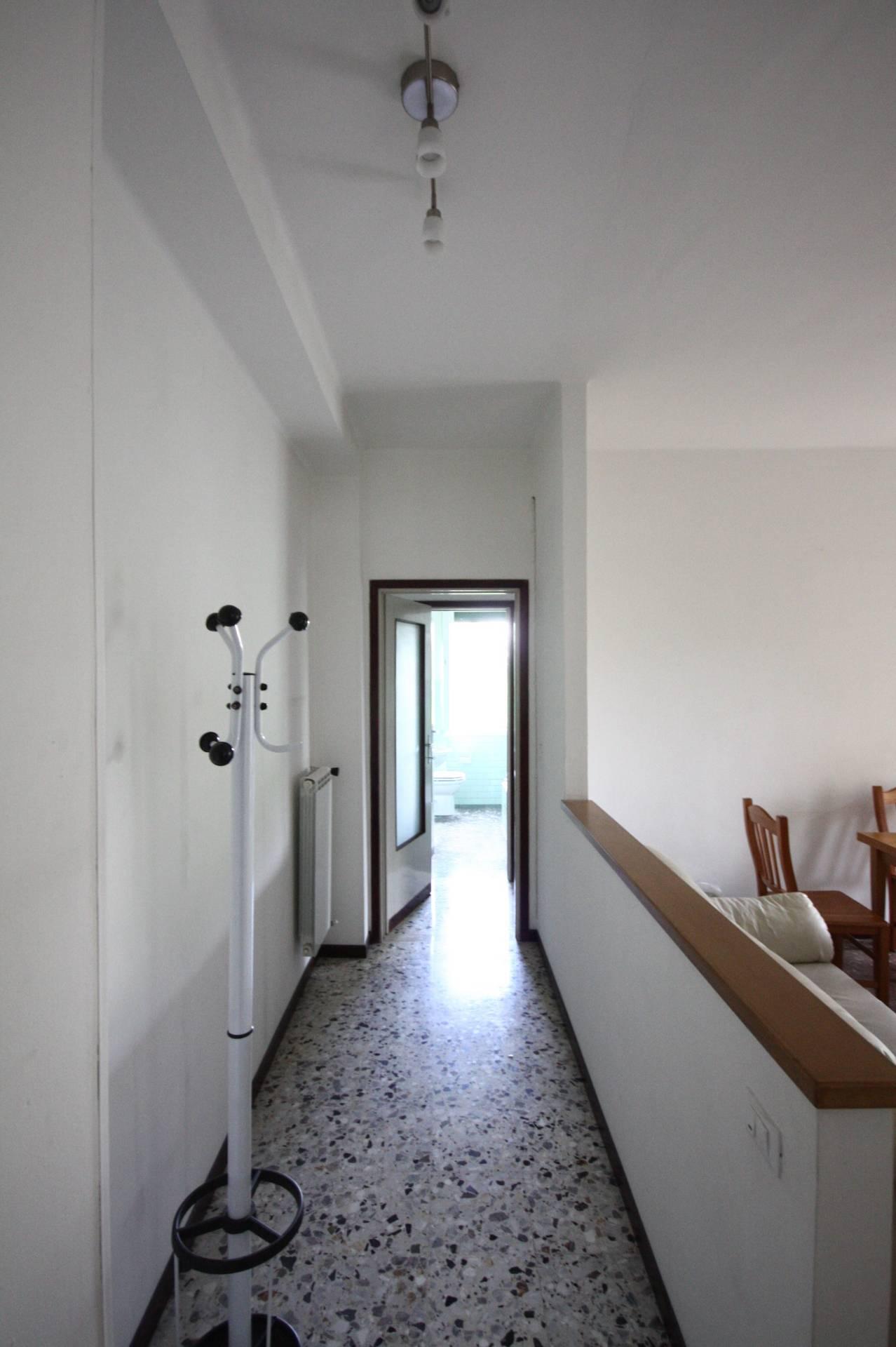 Bilocale Brescia Via Isidoro Capitanio 4