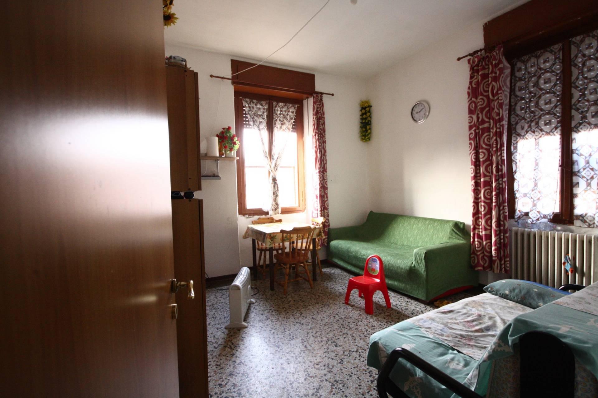 Bilocale Brescia Via Sostegno 4