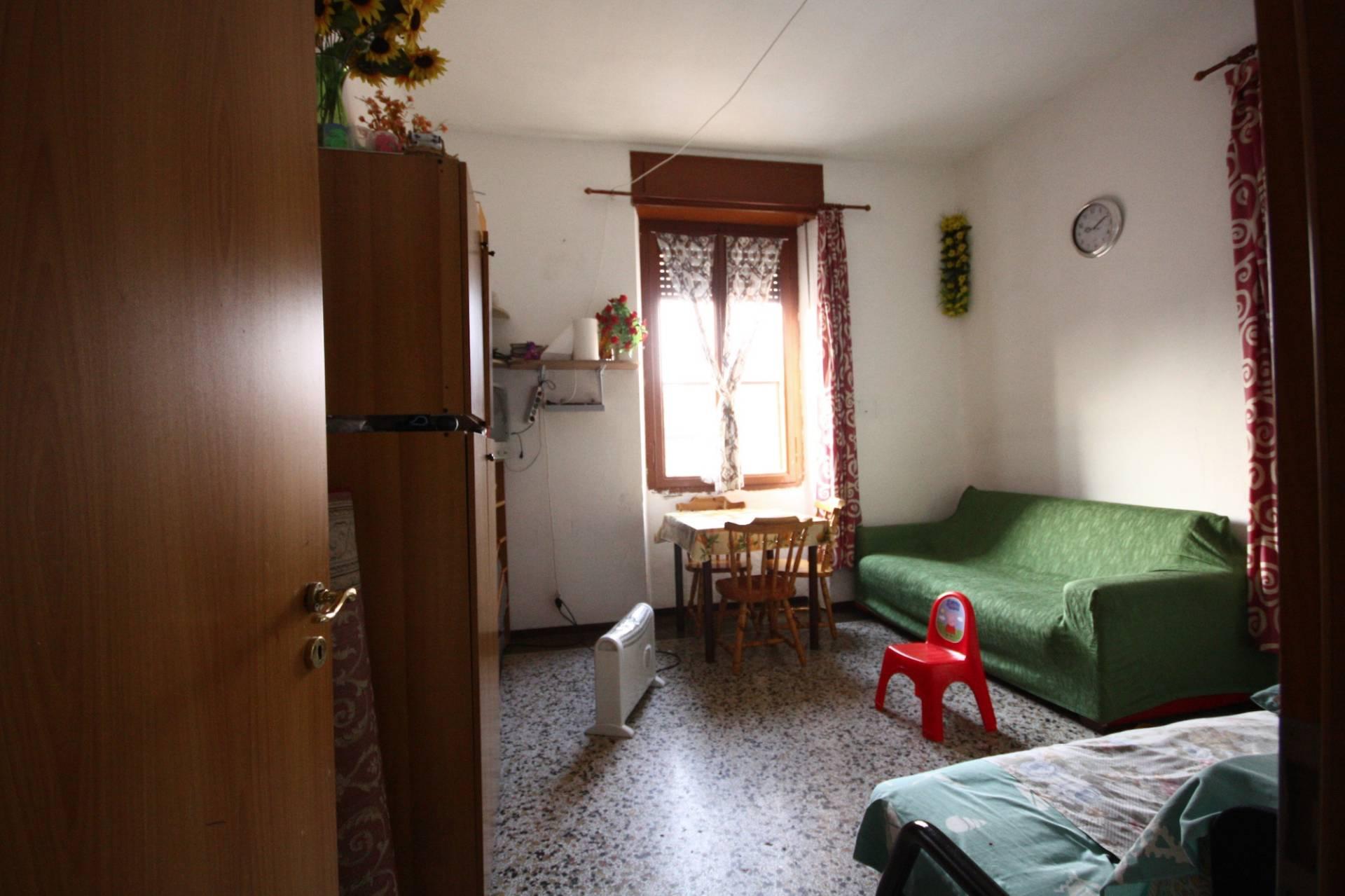 Bilocale Brescia Via Sostegno 5