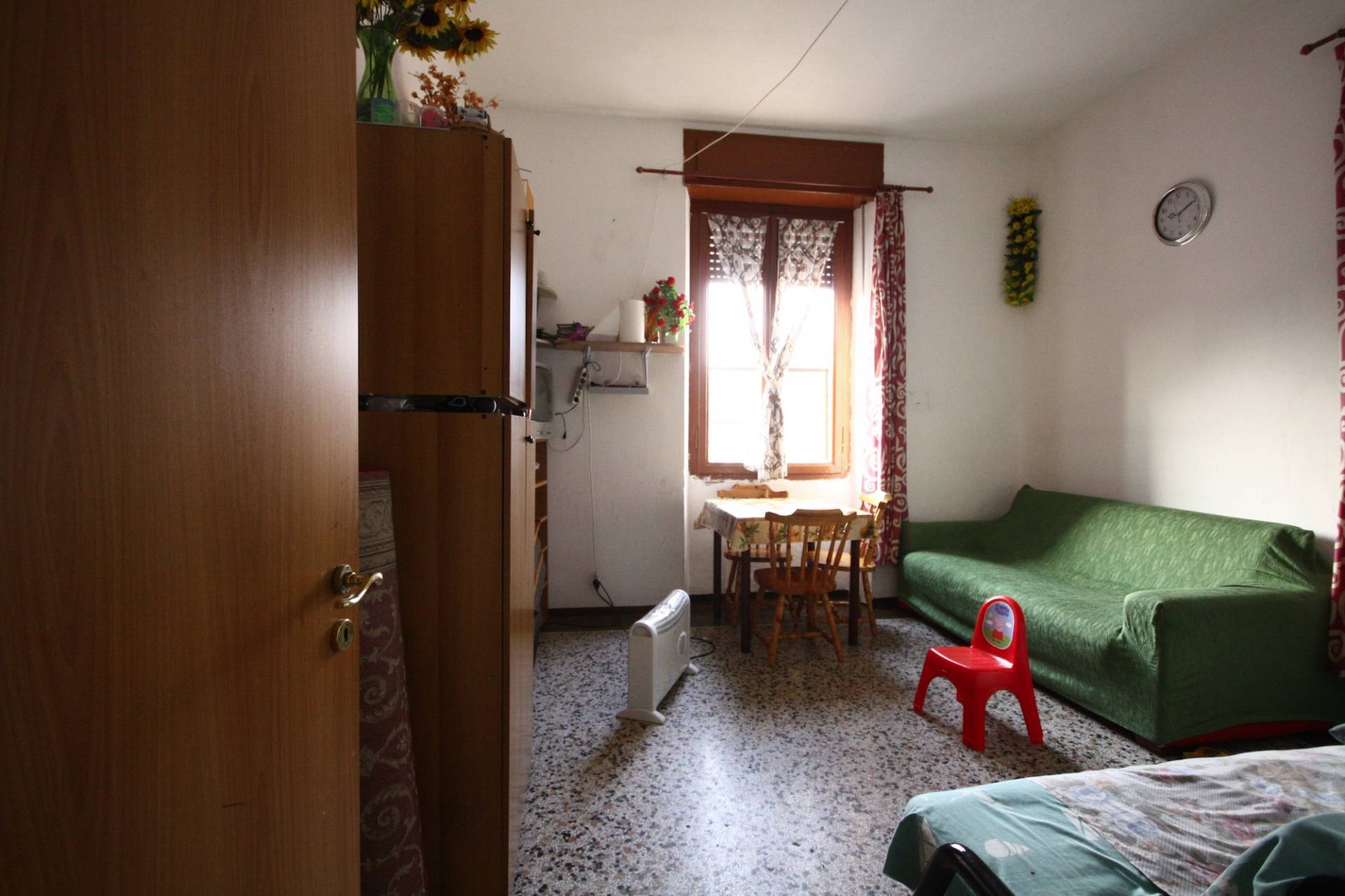 Bilocale Brescia Via Sostegno 6