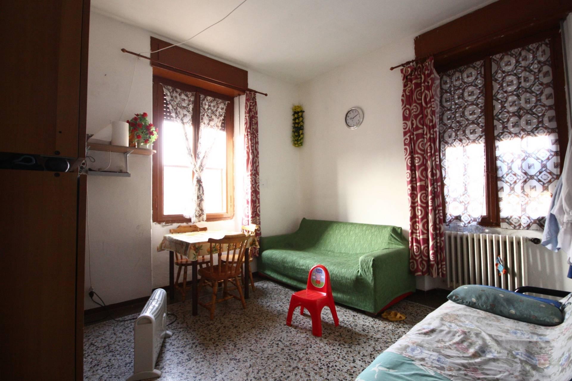 Bilocale Brescia Via Sostegno 7