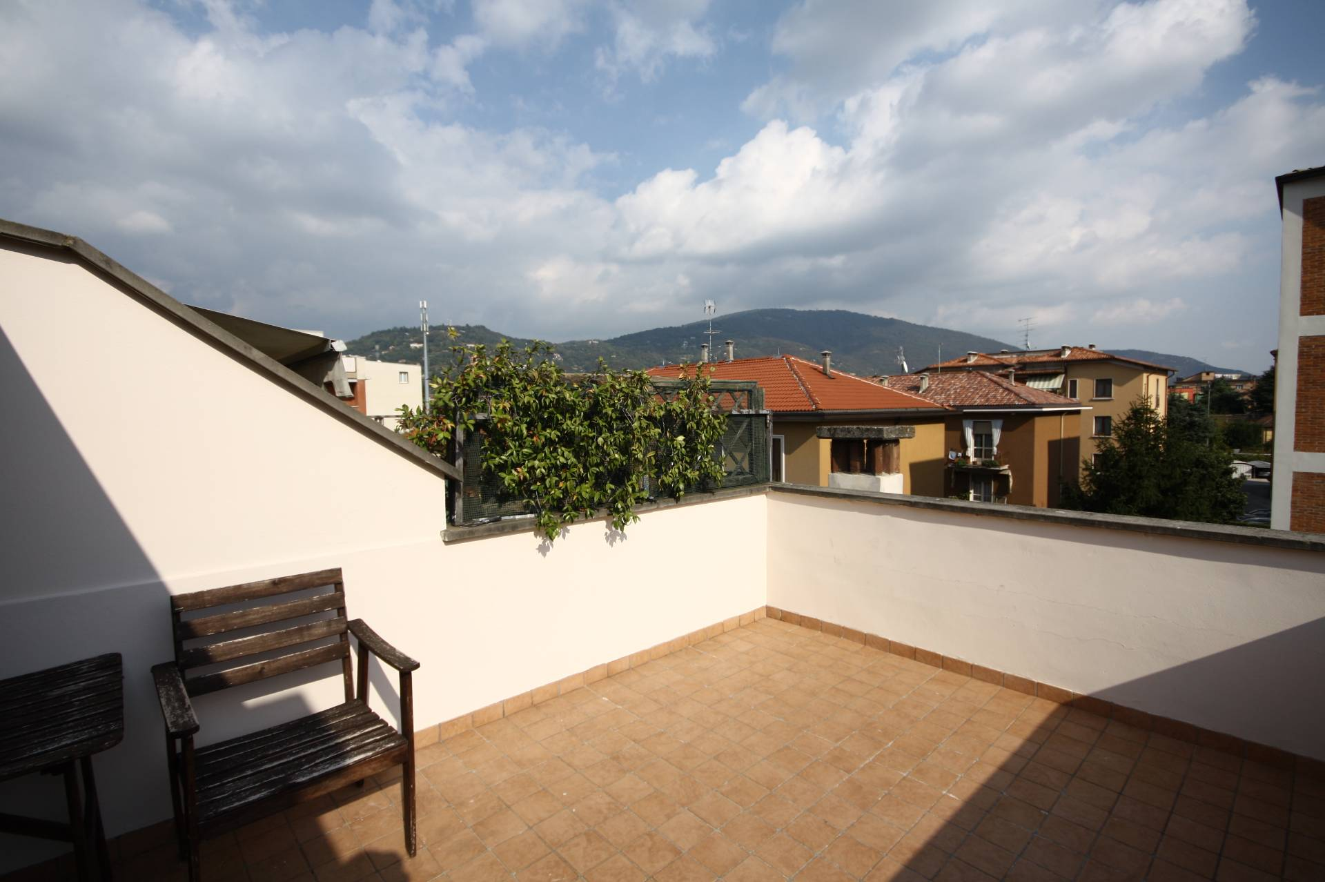Bilocale Brescia Via Giorgio Duranti 2