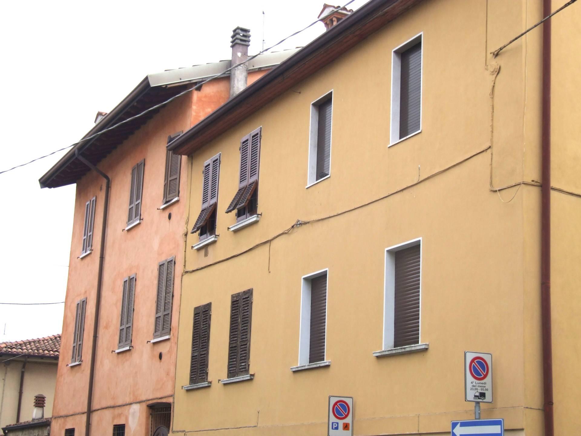 Bilocale Brescia Via Divisione Acqui 3
