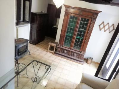 Vai alla scheda: Appartamento Affitto Ancona
