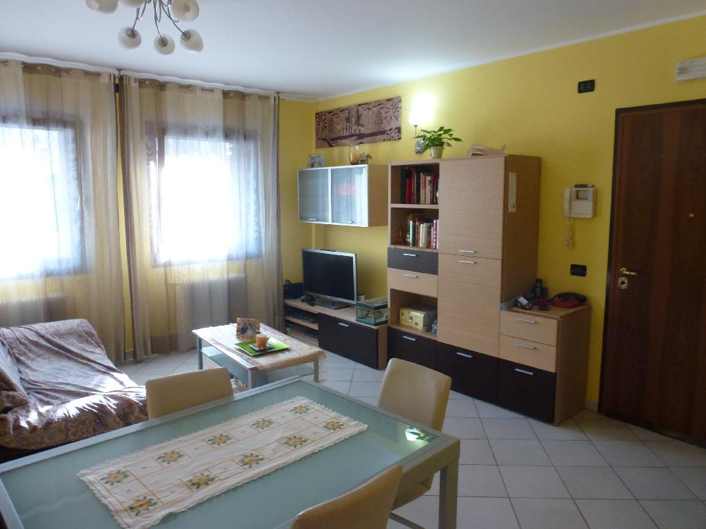 Foto - Appartamento In Vendita Portobuffole' (tv)