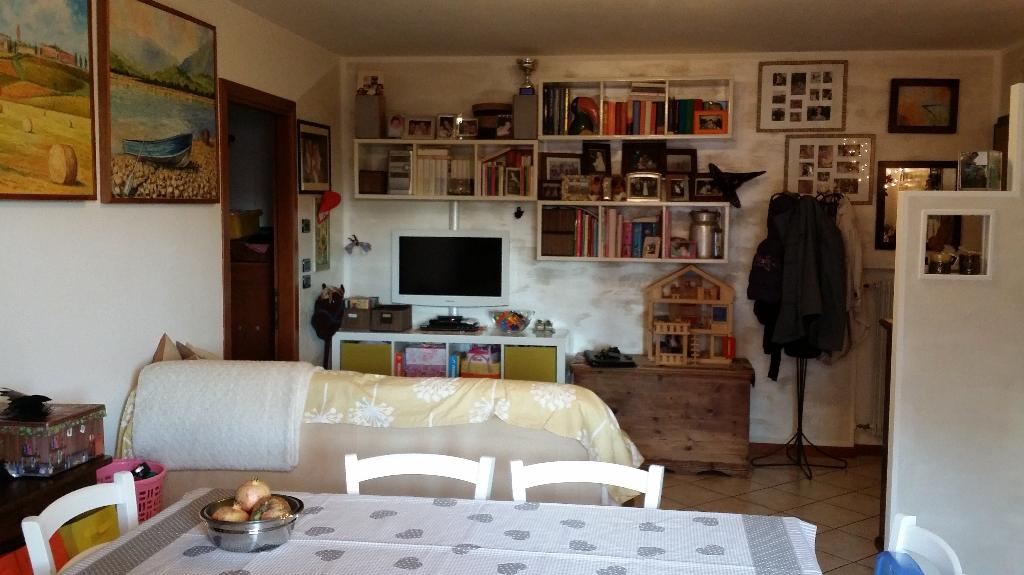 Foto - Appartamento In Vendita Sacile (pn)