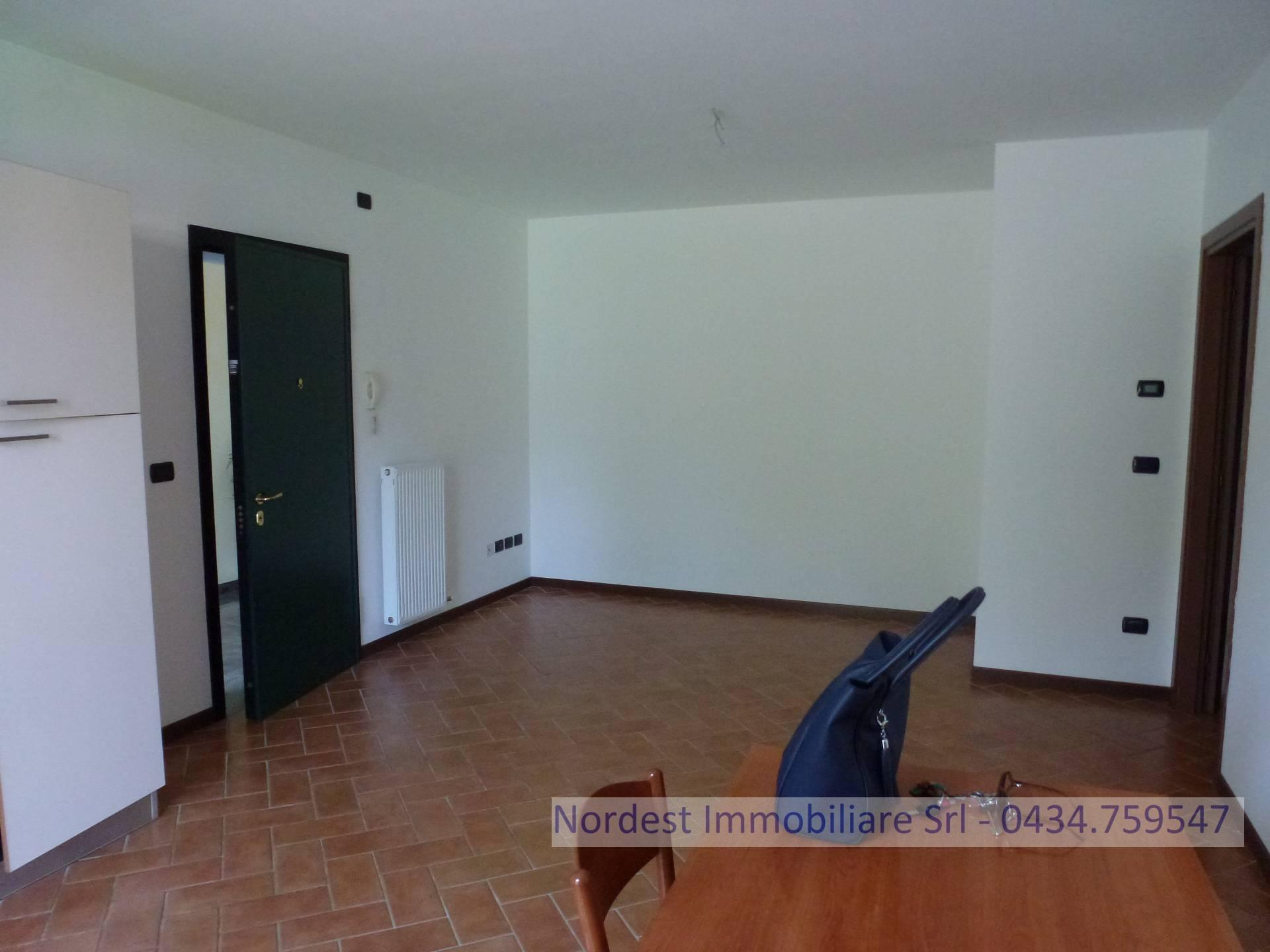 vendita appartamento godega di  0 0  120.000 €