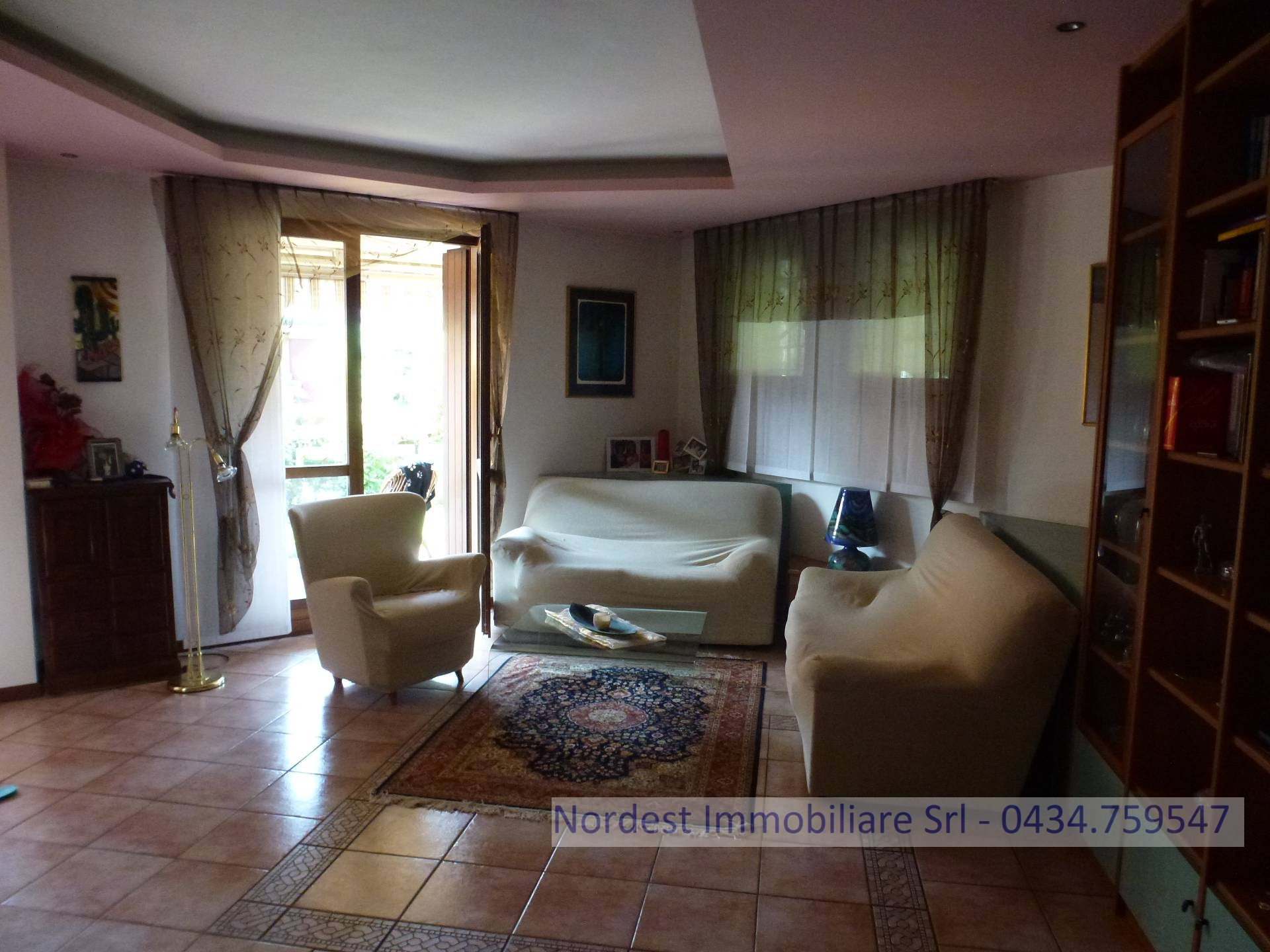 vendita villa a schiera mareno di piave 6 160  210.000 €