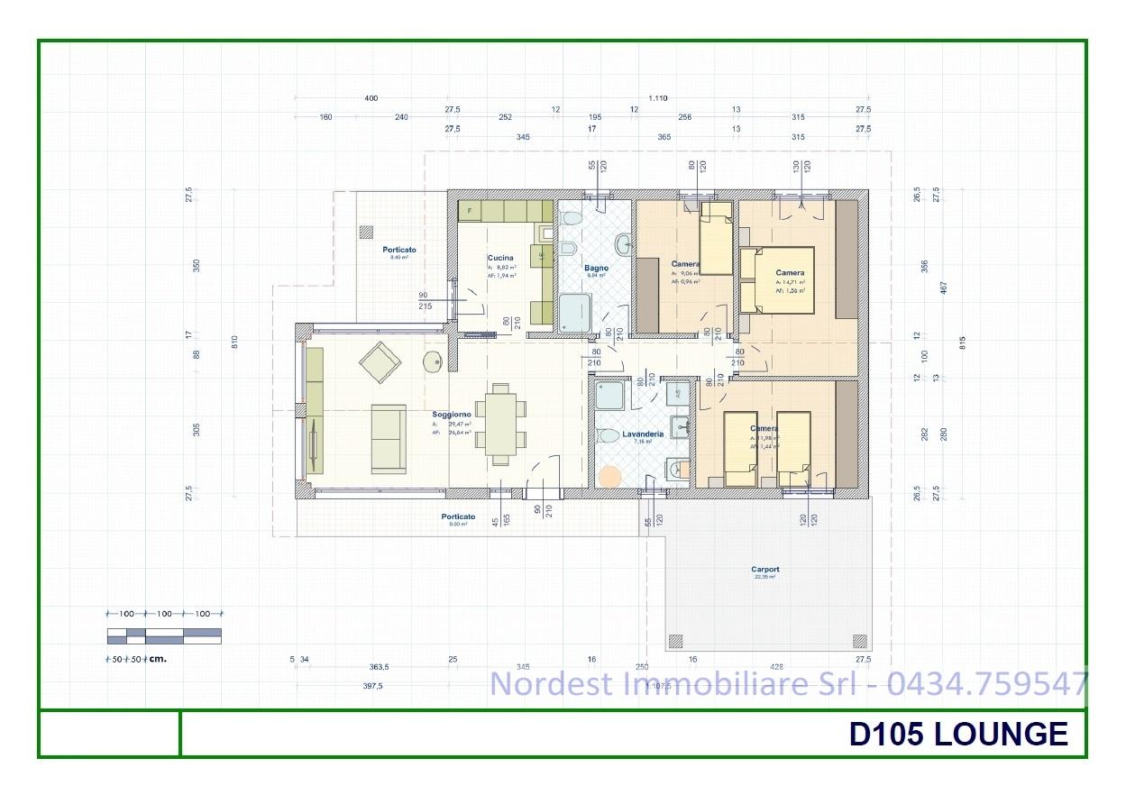 Rif 1058 Casa Indipendente In Vendita A Fontanelle