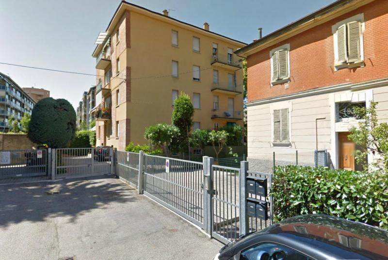 vendita Appartamento Bologna 3 80 M 189.000 &euro;